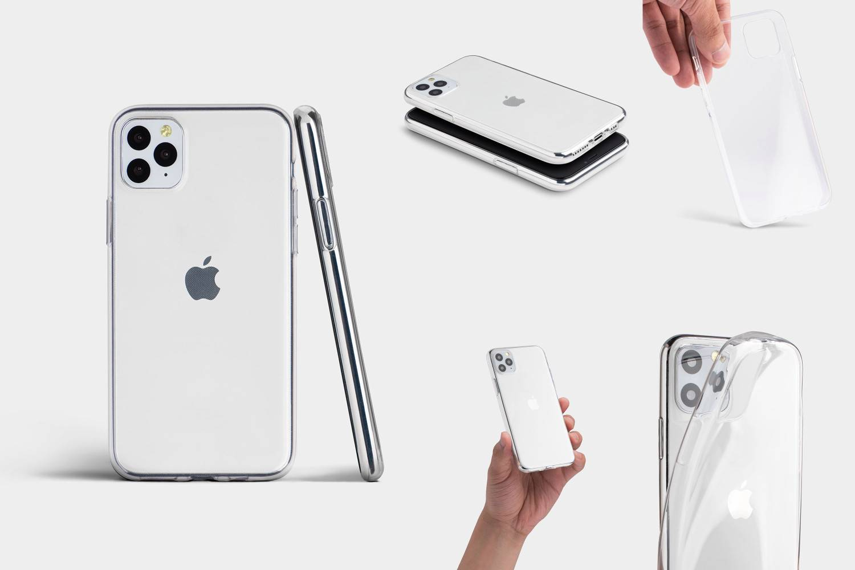 Beste iPhone 11