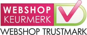 Webshop Keurmerk - Trademark