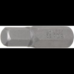 "Bit  8 mm (5/16"") buitenzeskant  INBUS 7 mm"