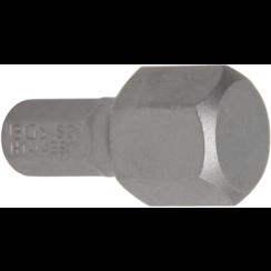 "Bit  8 mm (5/16"") buitenzeskant  INBUS 14 mm"