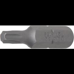 """Bit  8 mm (5/16"""") buitenzeskant Torx T27"""