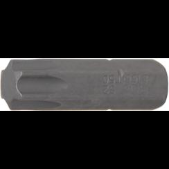 """Bit  8 mm (5/16"""") buitenzeskant Torx T50"""