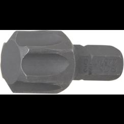 """Bit  8 mm (5/16"""") Drive  T-Star (for Torx) T70"""
