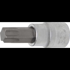 """Bit Socket  10 mm (3/8"""") Drive  T-Star (for Torx) T55"""