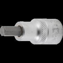 """Dopsleutelbit  12,5 mm (1/2"""")  inbus 5/16"""""""