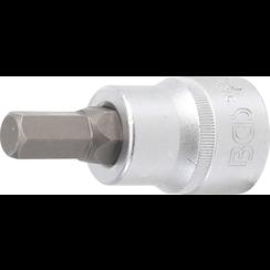 """Dopsleutelbit  20 mm (3/4"""")  INBUS 14 mm"""