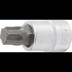 """Bit Socket  20 mm (3/4"""") Drive  T-Star (for Torx) T100"""