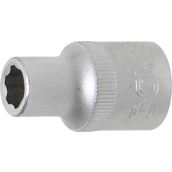 "Dopsleutel Super Lock  12,5 mm (1/2"")  9 mm"