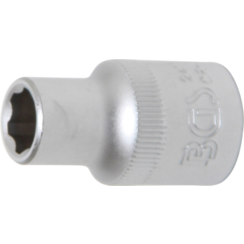"Dopsleutel Super Lock  12,5 mm (1/2"")  10 mm"