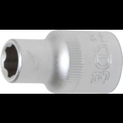 """Socket, Super Lock  12.5 mm (1/2"""") Drive  10 mm"""