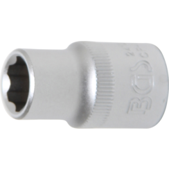 "Dopsleutel Super Lock  12,5 mm (1/2"")  12 mm"