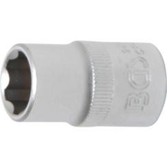 "Dopsleutel Super Lock  12,5 mm (1/2"")  14 mm"