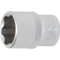 "Dopsleutel Super Lock  12,5 mm (1/2"")  20 mm"