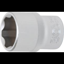"""Socket, Super Lock  12.5 mm (1/2"""") Drive  20 mm"""