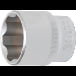 """Socket, Super Lock  12.5 mm (1/2"""") Drive  30 mm"""