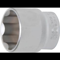 """Socket, Super Lock  12.5 mm (1/2"""") Drive  32 mm"""
