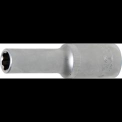 """Socket, Super Lock, deep  12.5 mm (1/2"""") Drive  10 mm"""