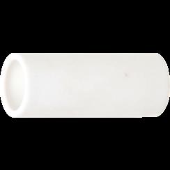 Kunststof beschermhuls voor BGS 7201, 7101  voor 17 mm