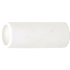 Protective Plastic Cover  for BGS 7201, 7101  for 17 mm