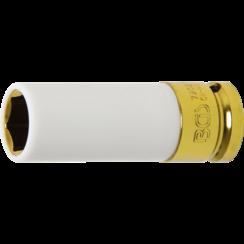 """Kracht wielmoerdopsleutel  12,5 mm (1/2"""")  19 mm"""