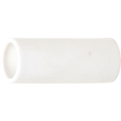 Kunststof beschermhuls voor BGS 7202, 7102  voor 19 mm