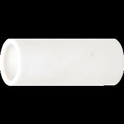 Kunststof beschermhuls voor BGS 7208  voor 22 mm