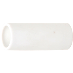Protective Plastic Cover  for BGS 7208  for 22 mm