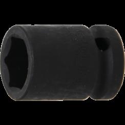 "Kracht dopsleutel zeskant  12,5 mm (1/2"")  18 mm"