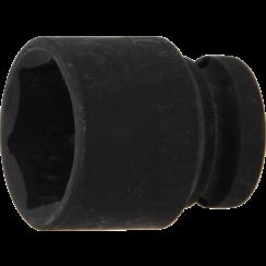 "Kracht dopsleutel zeskant  12,5 mm (1/2"")  27 mm"