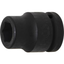 "Kracht dopsleutel zeskant  20 mm (3/4"")  18 mm"
