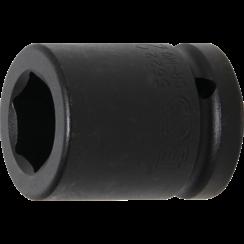 "Kracht dopsleutel zeskant  20 mm (3/4"")  22 mm"