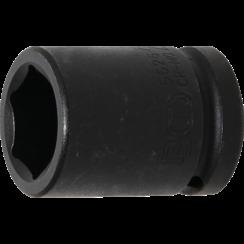 "Kracht dopsleutel zeskant  20 mm (3/4"")  26 mm"