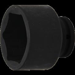 "Kracht dopsleutel zeskant  20 mm (3/4"")  60 mm"