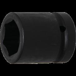 "Kracht dopsleutel zeskant  25 mm (1"")  33 mm"