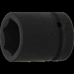 "Kracht dopsleutel zeskant  25 mm (1"")  34 mm"