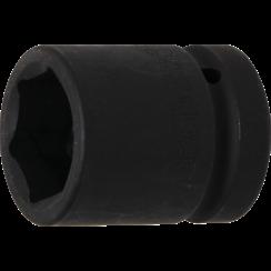 "Kracht dopsleutel zeskant  25 mm (1"")  35 mm"