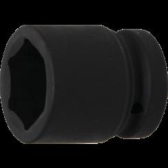 "Kracht dopsleutel zeskant  25 mm (1"")  38 mm"