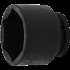 "Kracht dopsleutel zeskant  25 mm (1"")  85 mm"