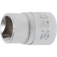 Schakelkast 3 kante dopsleutel 1/2,   M10 (15 mm)
