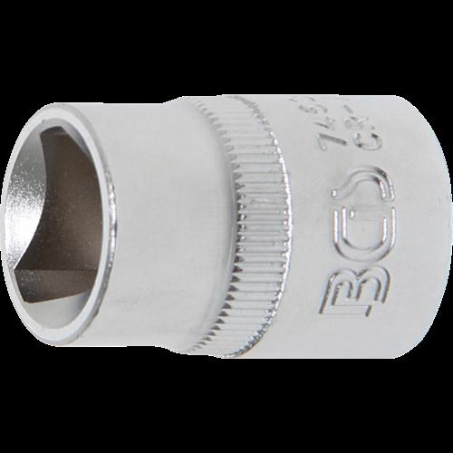 BGS  Technic 3-pt Socket  M10 (15 mm)