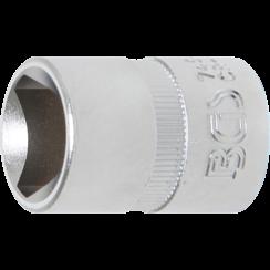3-pt Socket  M12 (16.5 mm)