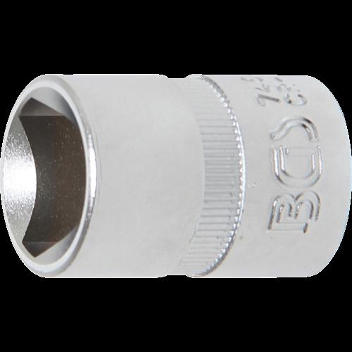 BGS  Technic 3-pt Socket  M12 (16.5 mm)