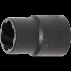 "Speciale dopsleutel/schroefuitdraaier  10 mm (3/8"")  13 mm"