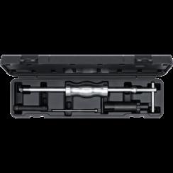 Rim Lock Dismantling Tool Set  for BMW, MINI  4 pcs.