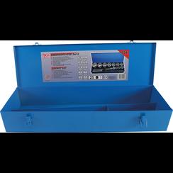 Metalen opbergcassette voor BGS 1210