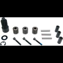 Torque Multiplier Repair Kit  for BGS 1204