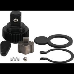 Reparatieset voor momentsleutel  voor BGS 2801