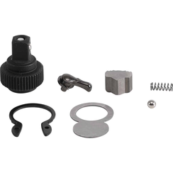 Reparatieset voor momentsleutel  voor BGS 2803
