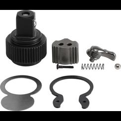 Reparatieset voor momentsleutel  voor BGS 2805