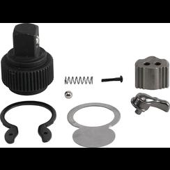 Reparatieset voor momentsleutel  voor BGS 2806